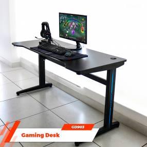 Mesa gamer havit (gd903)