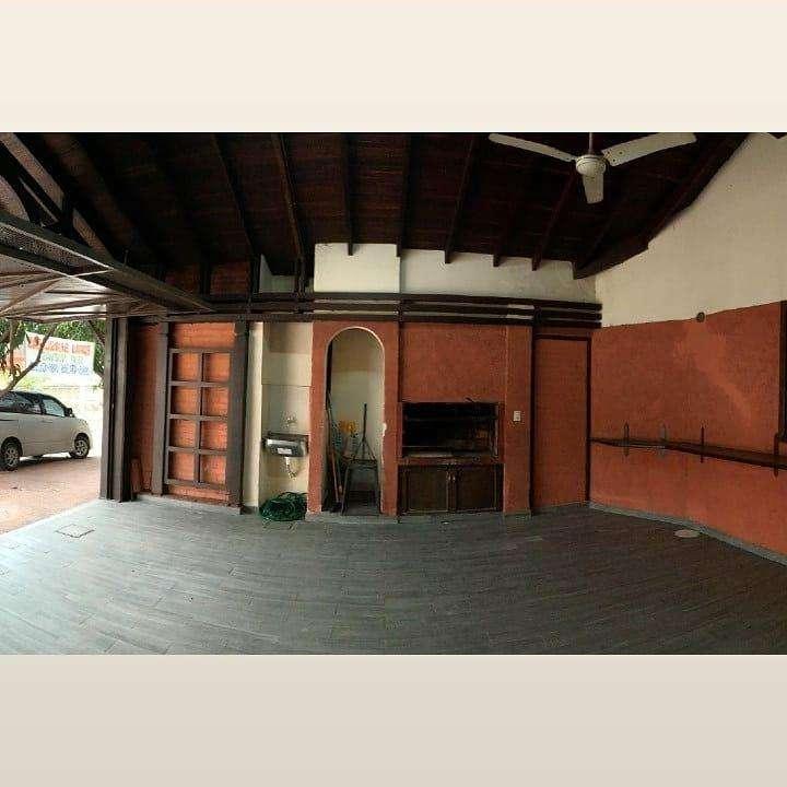 Casa en Barrio Jara - 5