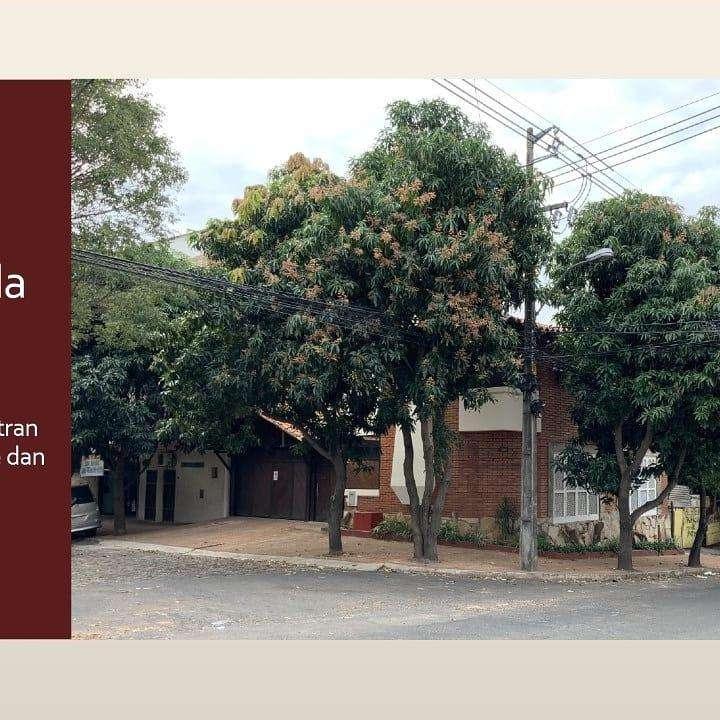 Casa en Barrio Jara - 6