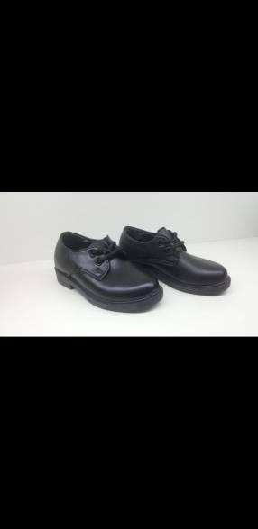 Zapato para niños
