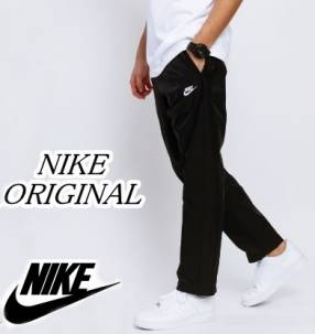 Pantalón para hombre Nike original talle S