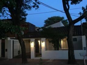 Casa zona Parroquia San Rafael del barrio Recoleta