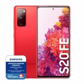 Samsung Galaxy S20 FE de 128 gb