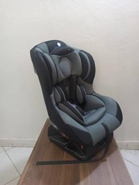 Baby seat para auto Lenfant RN a 18 Kg