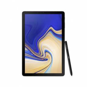 Tablet Samsung Galaxy Tab S4 SM-T830 10.5 pulgadas wifi 64 gb
