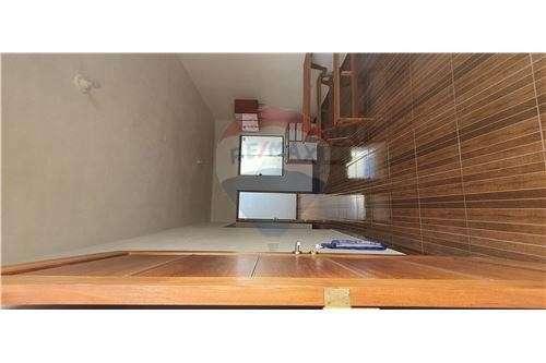Duplex a estrenar en Planta Baja COD.179 - 7