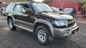 Toyota Hilux Surf Limited 1999