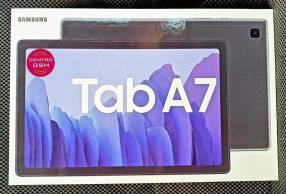 Samsung Tab A7 10.4 pulgadas 32gb nuevas