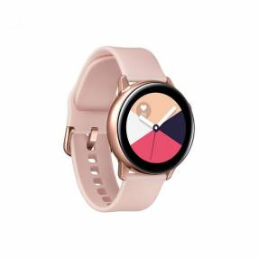Reloj Samsung Galaxy Watch Active 2 Alum 44MM Gold Pink
