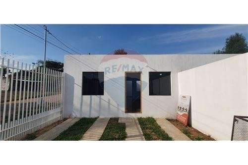 Duplex a estrenar en Planta Baja COD.179 - 2