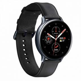 Samsung Galaxy Watch Active 2 Acero 40MM Negro SM-R830