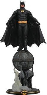 Diamond Select Batman 1989