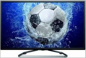 Smart tv led hd Speed 32 pulgadas