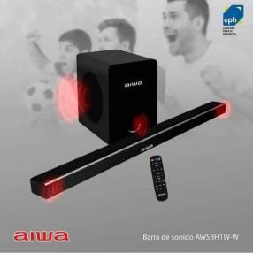 Sound bar Aiwa