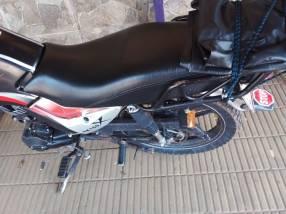 Moto Star SK 150