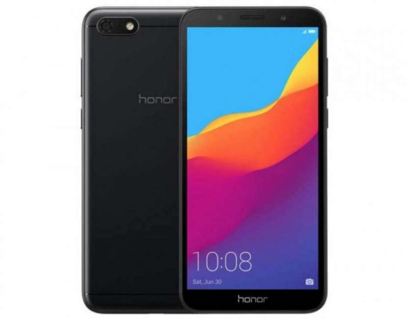 Huawei Honor 7S - 0