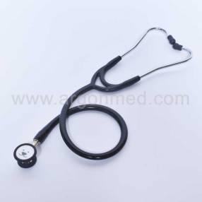 Estetoscopio pediátrico cabeza doble Seca