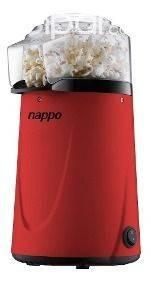 Máquina de pororo Nappo