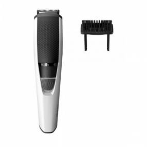 Corta barba Philips BT3206/14 cuchillas inox
