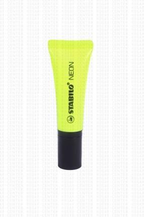 Stabilo - Resaltador Neon