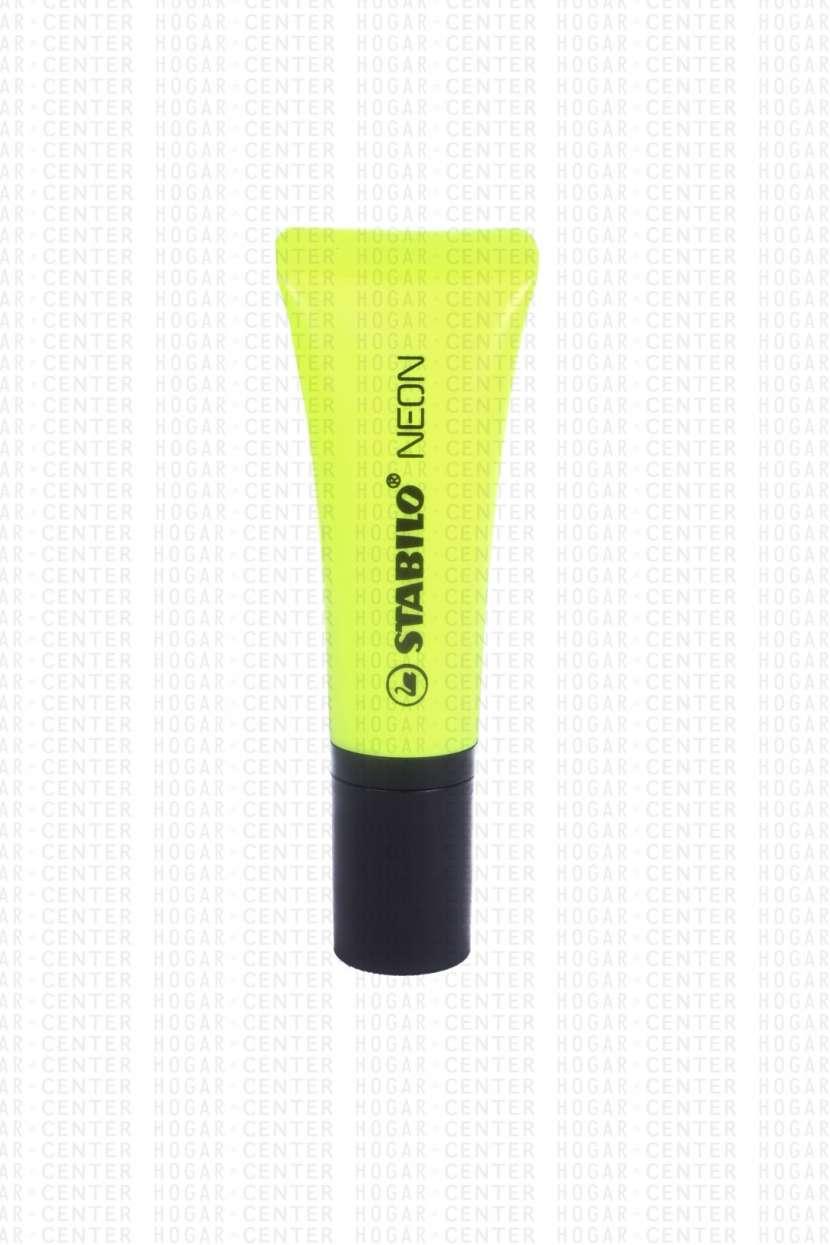 Stabilo - Resaltador Neon - 0
