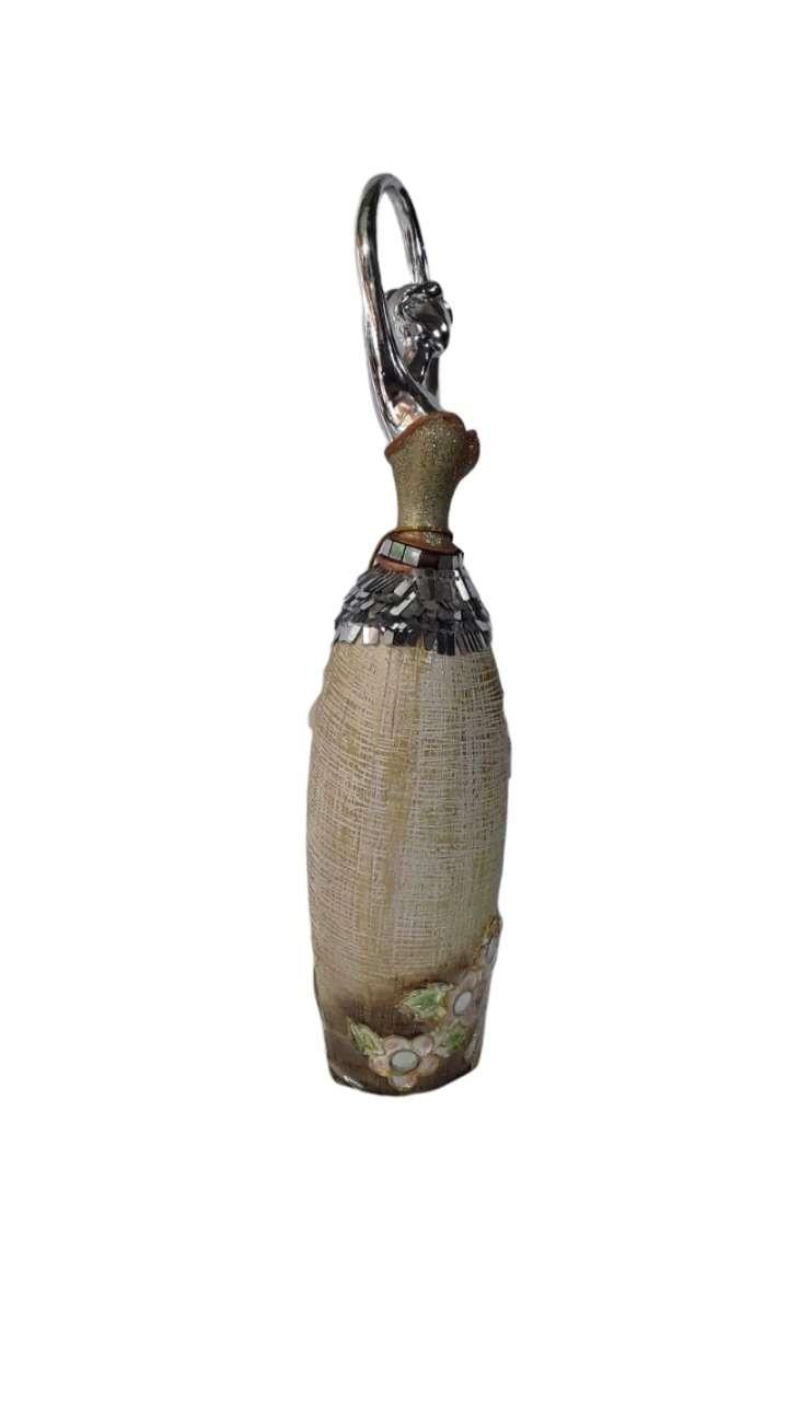 Estatuas Decorativas BC-97006 - 2