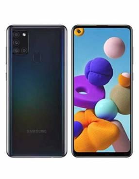 Samsung Galaxy A21s 64GB / 4G