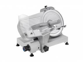 Sirman cortador de fiambre 250cm - normal 220v/50hz