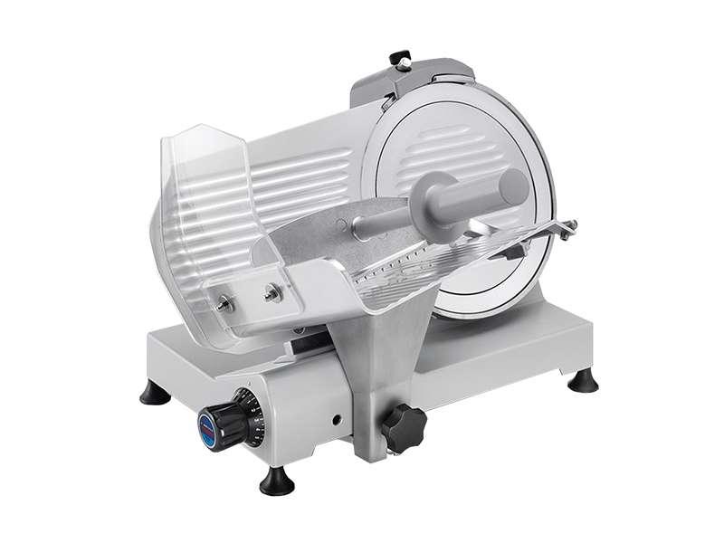 Sirman cortador de fiambre 250cm - normal 220v/50hz - 0