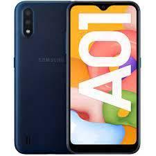 Samsung Galaxy A01 16gb 1gb ram