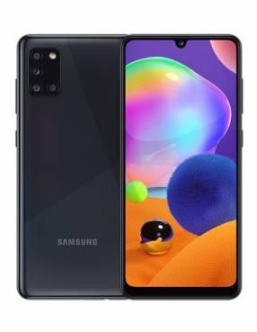 Samsung Galaxy A31 128GB/ 4G