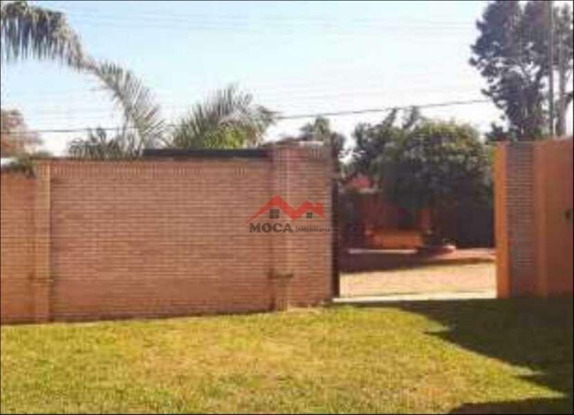 Casa en VENTA Limpio MOC-0111 - 1