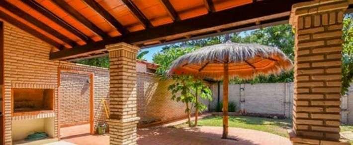 Casa en VENTA Limpio MOC-0110 - 5