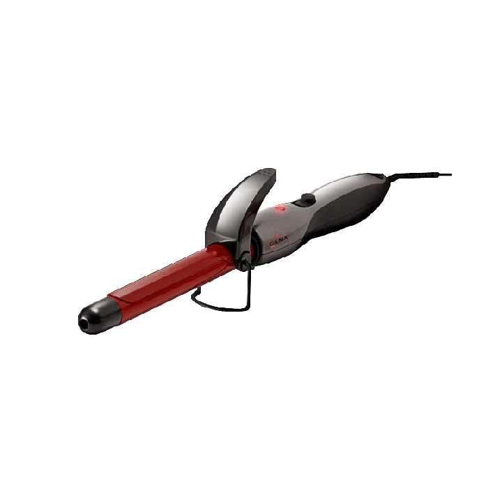 Ondulador GA.MA New Tourmaline bivolt - 0