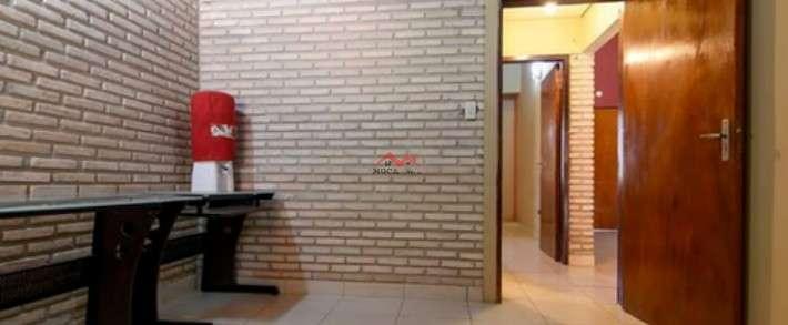 Casa en VENTA Limpio MOC-0110 - 3
