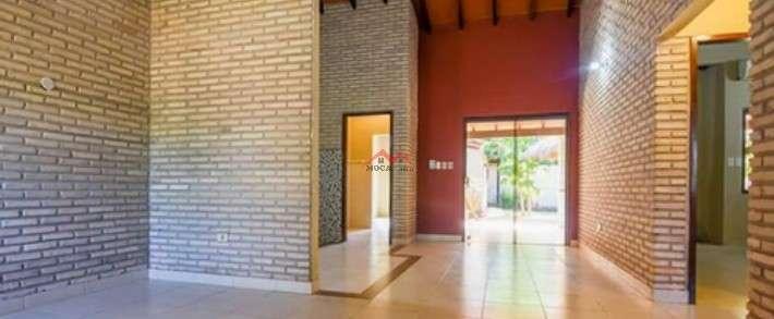 Casa en VENTA Limpio MOC-0110 - 1