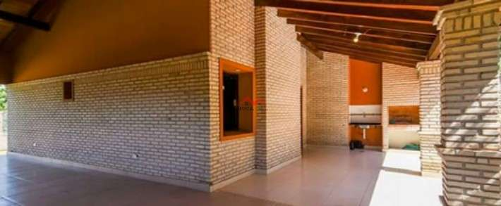 Casa en VENTA Limpio MOC-0110 - 4