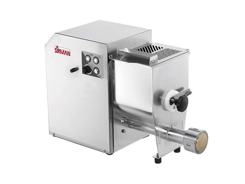 Sirman fabricadora de pasta - 0