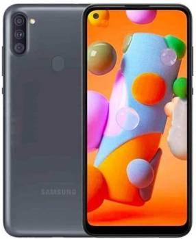 Samsung Galaxy A11 32 gb 2 gb