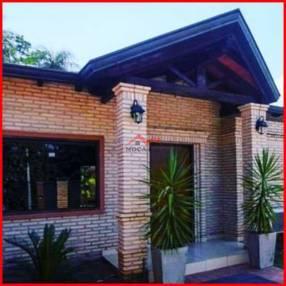 Casa en Limpio MOC-0110