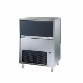 Fabricadora de hielo 60kg/dia - escama brema