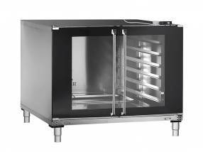Fermentadora manual 12 600x400 Unox