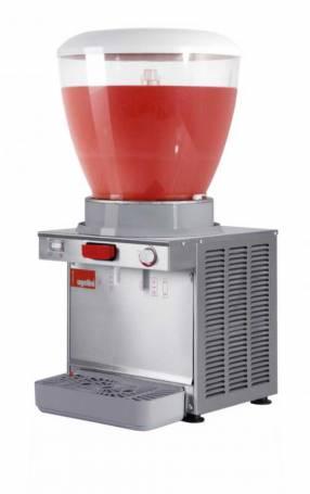 Dispensadora de jugos 12 litros Ugolini