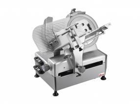 Sirman cortador de fiambre 350cm. - automatico 220v/50hz
