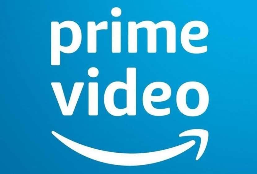 Cuentas de Prime Video - 0