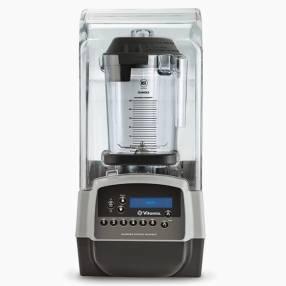 Licuadora Vitamix alta rotacion 1.4L MOD Blending Station