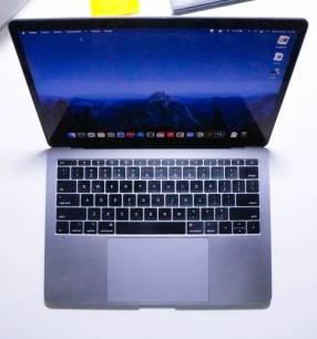 MacBook Pro 13 pulgadas 2017