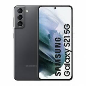 Samsung Galaxy S21 de 128 gb