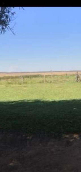 Terreno de 1.500 hectáreas en Paraguarí Ybytumi