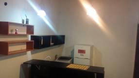Departamento en Mariano Roque Alonso